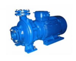 Máy bơm nước Pentax tiết kiệm điện - CM50-200A/15