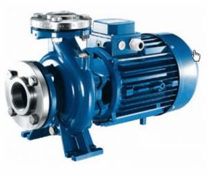 Máy bơm nước Pentax tiết kiệm điện - CM65- 200B