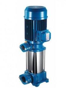 Máy bơm nước trục đứng Pentax hiện đại - U5V-300/10T 230/400-50