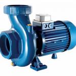 Máy bơm nước đẩy cao Pentax CST 400/3