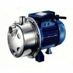 Máy bơm nước tự mồi đầu Inox Pentax CM 100-00 230-50