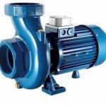 Máy bơm nước trục ngang Pentax chất lượng cao – CST 450/4