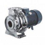Máy bơm nước trục ngang Pentax cao cấp – CM50-200