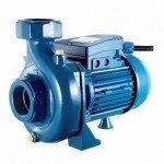 Máy bơm nước trục ngang Pentax nhập khẩu – CS 200/2