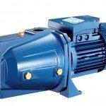 Máy bơm nước bán chân không Pentax tốt nhất – Cam 100/00 SD 24L