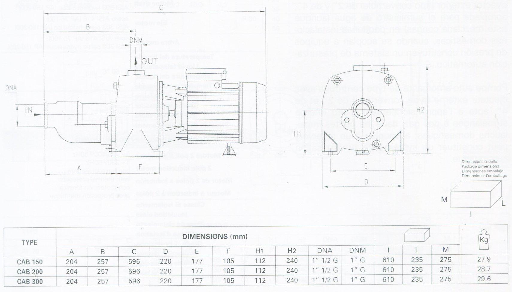 https://maybompentax.com.vn/images/2013/01/May-bom-pentax-trang13-duong-dac-tinh-02.jpg