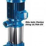 Máy bơm trục đứng Pentax (ULTRA-SV) thumbnail