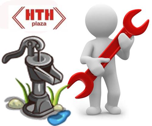 HTH_Plaza