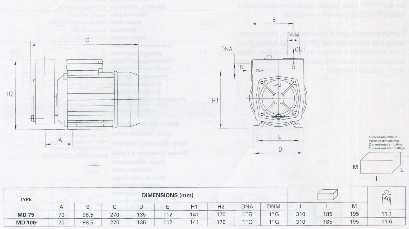 https://maybompentax.com.vn/images/2013/03/May-bom-pentax-trang21-duong-dac-tinh-02.jpg