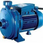 Máy bơm nước Pentax tiết kiệm điện – CM 100 750W thumbnail