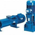 Máy bơm nước Pentax tiết kiệm điện – MSHD-30