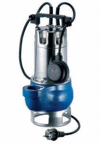 Máy bơm nước thả chìm Pentax giảm giá - DG 80/2G