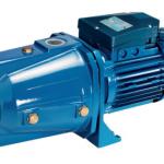 Máy bơm nước bán chân không Pentax giá rẻ – CM50- 250A