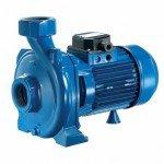 Máy bơm nước ly tâm Pentax cao cấp – CH-300