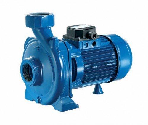 Máy bơm nước ly tâm Pentax cao cấp - CH-300
