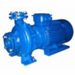 Máy bơm nước Pentax tiết kiệm điện – CM50-200A/15