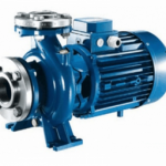 Máy bơm nước Pentax tiết kiệm điện – CM80- 160D thumbnail