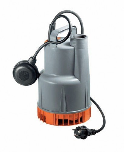 Máy bơm nước Pentax tiết kiệm điện - DP 100