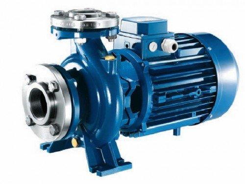 Máy bơm nước Pentax tốt nhất - CM80-160B