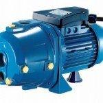 Máy bơm nước Pentax tiết kiệm điện – AP-200