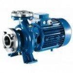 Máy bơm nước Pentax tiết kiệm điện – CM50/160A thumbnail