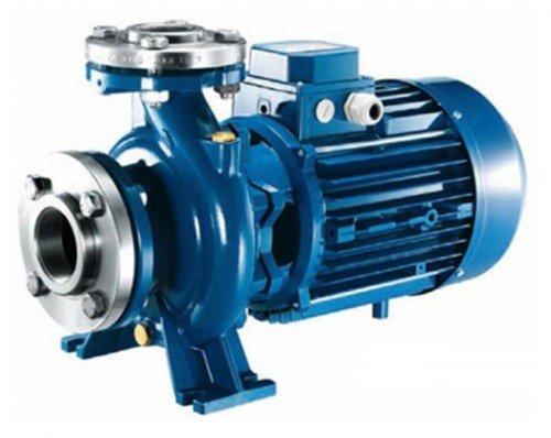 Máy bơm nước trục ngang Pentax cao cấp - CM32-200 7.5KW