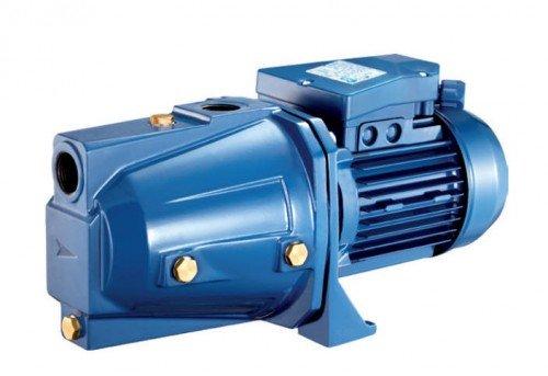 Máy bơm nước bán chân không Pentax tốt nhất - Cam 100/00 SD 24L