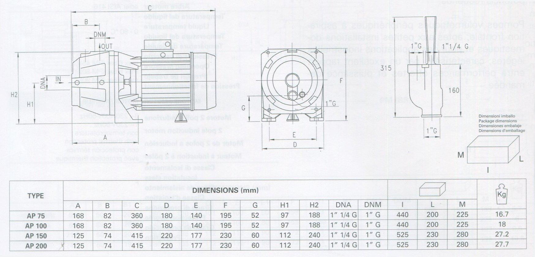 https://maybompentax.com.vn/images/2013/12/May-bom-pentax-trang15-duong-dac-tinh-02.jpg