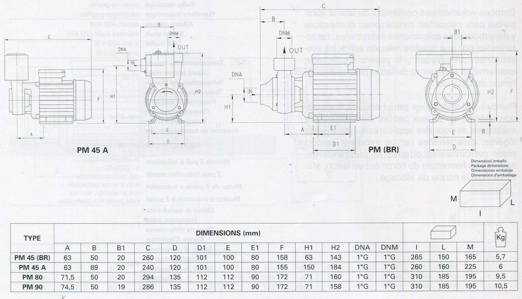 https://maybompentax.com.vn/images/2013/12/May-bom-pentax-trang17-duong-dac-tinh-02.jpg