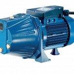 Máy bơm nước bán chân không Pentax cao cấp – JMCT 100