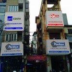 Khai trương Showroom Pentax đầu tiên tại Việt Nam thumbnail