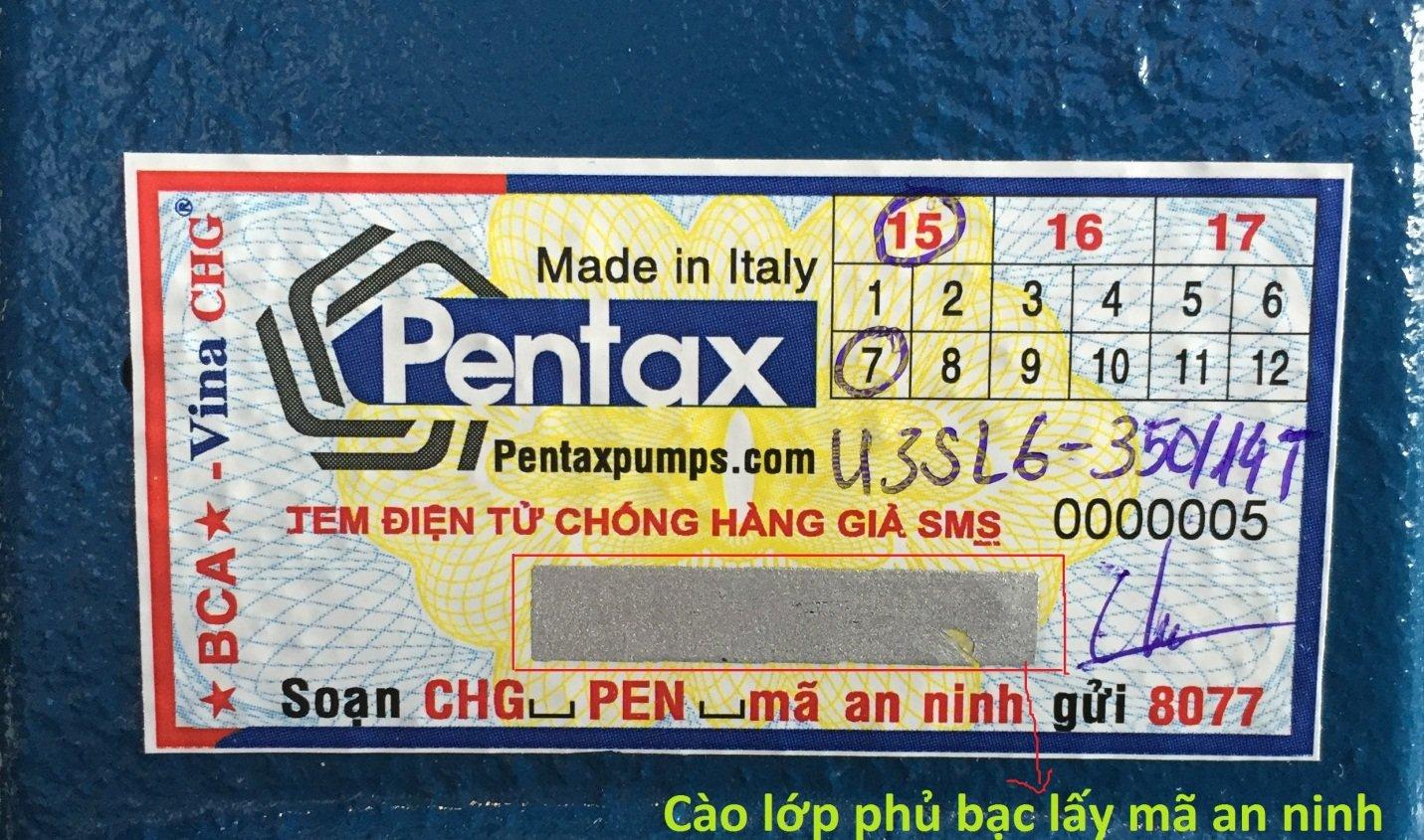 https://maybompentax.com.vn/images/2015/07/hth-chinh-thuc-ra-mat-tem-chong-hang-gia-cho-may-bom-pentax-3.jpg